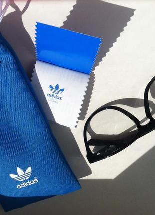 """Очки солнцезащитные """"adidas originals"""""""