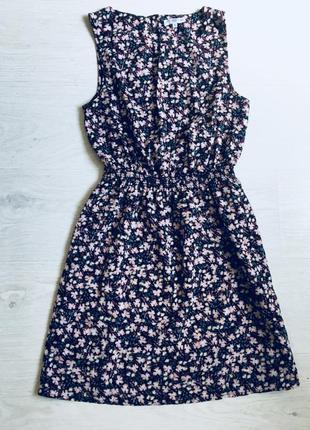 Платье на каждый день от look