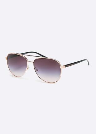 Новые солнцезащитные очки из коллекции michael kors оригинал