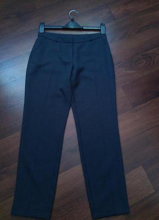 Стильные брюки dorothy perkins.