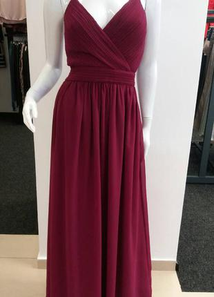 Платье little mistress 519