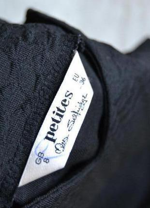Короткое облегающее платье с открытыми плечами miss selfridge5