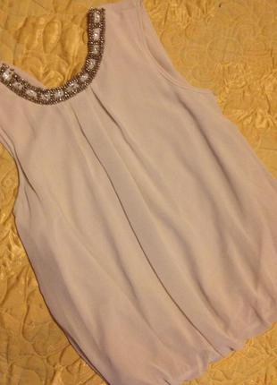 Блуза от dorothy perkins