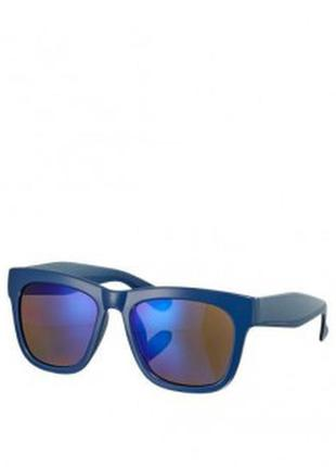 Чоловічі сонцезахисні окуляри oriflame