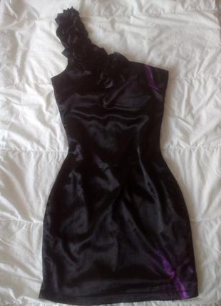 Нарядное платье ax paris