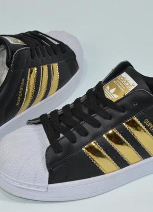 Хорошие  прошитые  кроссовки  .. размер- ...40...41....42...43