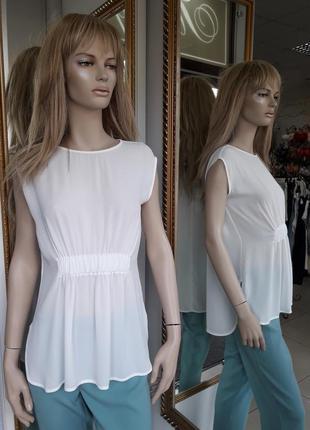 Imperial туника/блуза/футболка