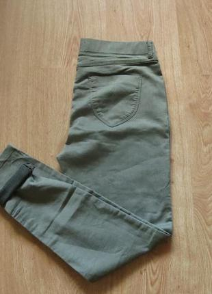 Женские штаны eden dorothy perkins