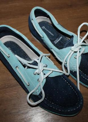 Обувь Rockport в Укране, официальный сайт и каталог, купить в ... 68d40fe0aba