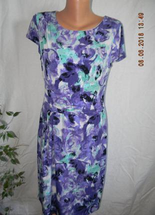 Новое элегантное платье together