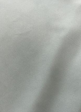 Открытый топ с vобразным вырезом.  bl1823173  asos3