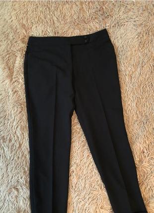 Классические женские брюки oodji