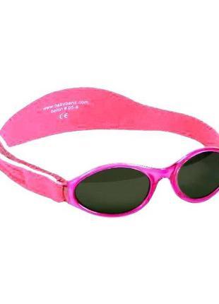 Солнцезащитные очки для принцессы