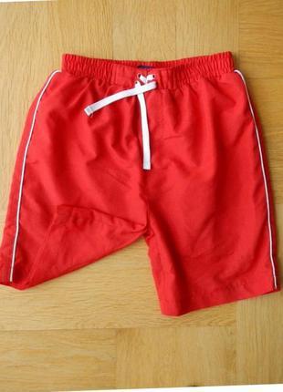 98-104 см store twenty one как новые яркие шорты плавки пляжные.
