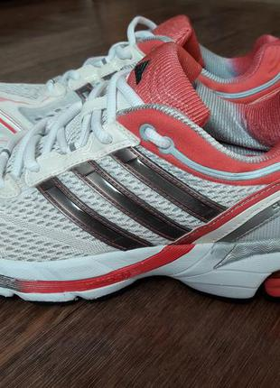 Кроссовки adidas glide 24- 24.5