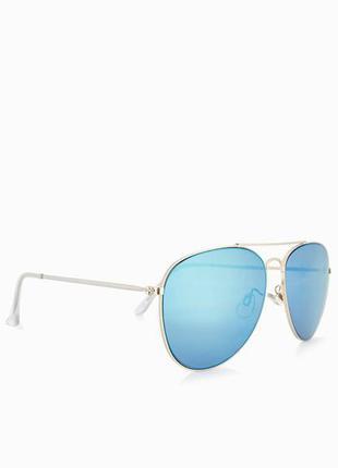 Не zara очки солнцезащитные mango очки солнечные авиаторы зеркальные капли