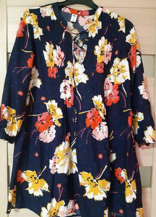Новое платье old navy