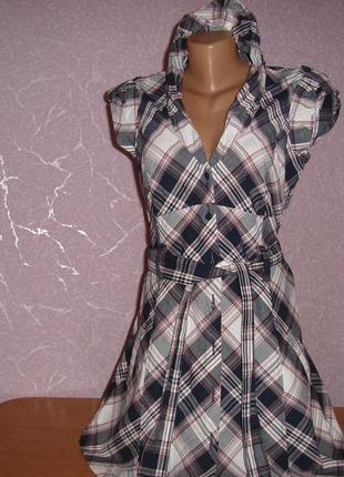 Продам фирменное платье ted baker