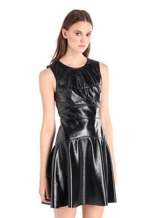 Платье diesel (d-basma)