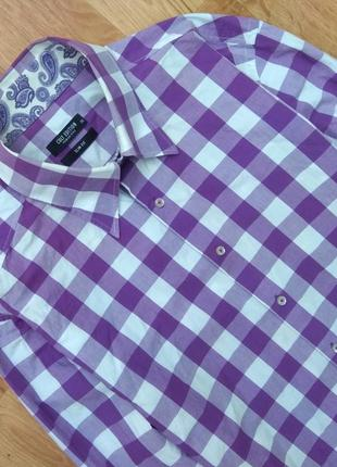 Cult edition рубашка