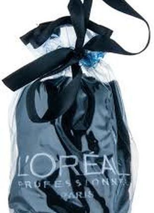 Тюрбан для волосся loreal professionnel брендовий