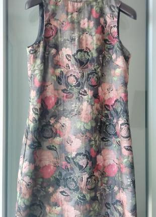 Платье f&  f