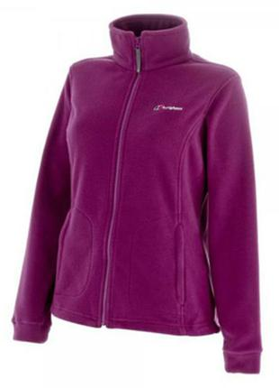 Life line женская куртка мембранная флис softshell р.xl-xxl/14-16/48-50 германия