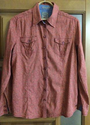 "Женская рубашка-блуза ""trademark """