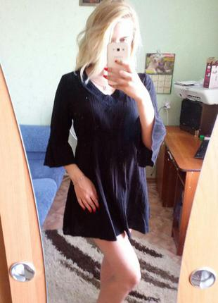 Очень стильное платье ellos