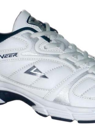 c1030aed Мужские кожаные кроссовки veer demax размер евро 41 42 43 44 45 46 ...