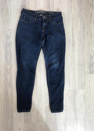 Ликвидация товара#джинсы