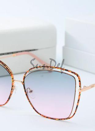 Солнцезащитные очки. украина