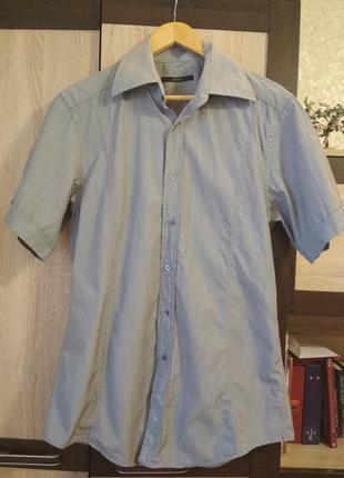 Чоловіча рубашка