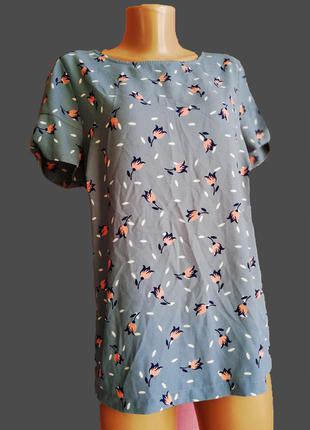 Распродажа! блузка marks spencer
