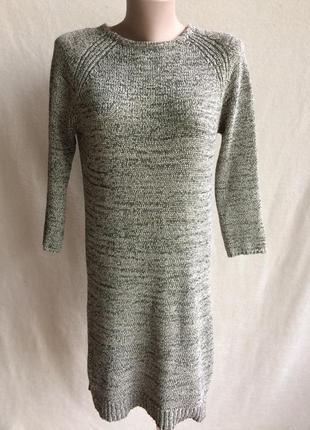Платье женское стильная модель бренд