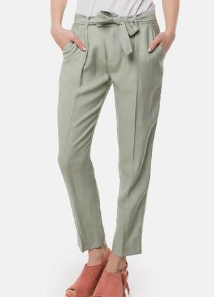 Лёгкие летние брюки украинского бренда mr520