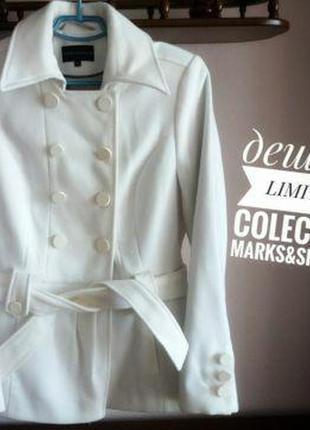 Ідеальне пальто limited collection ! ! !