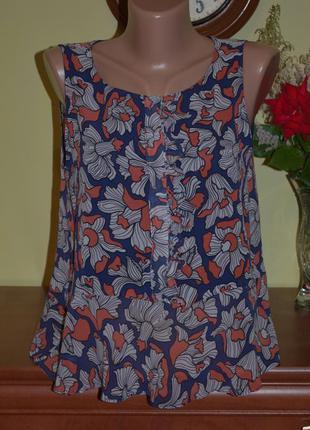 Блуза max&co (max mara)