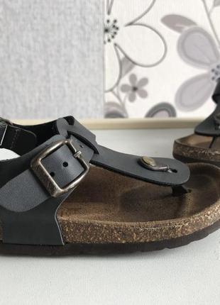 Birkenstock детские сандали,босоножки