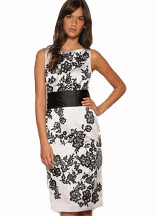 Платье coast, размер xs