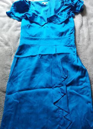 Нарядное платье от marks@spencer