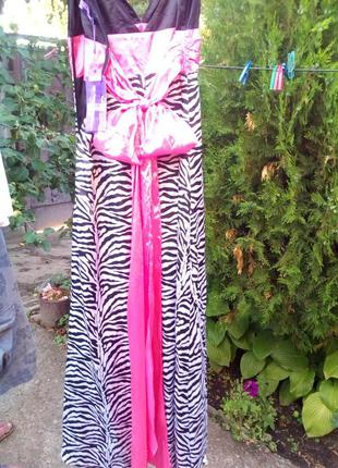 Сарафан платье ever pretty