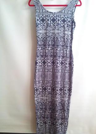 Платье по фигуре!