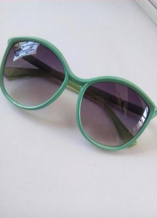 Sunmate  очки солнцезащитные