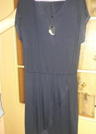 Стильное платье only