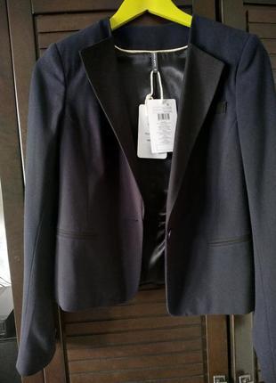 Пиджак naf naf