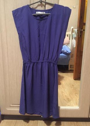 Платье , сарафан