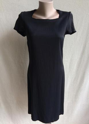 Платье женское летняя модель классика