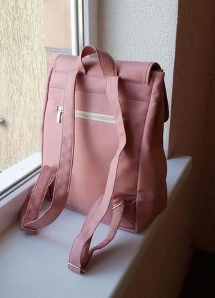 Рюкзак женский 15 расцветок в наличии3 фото