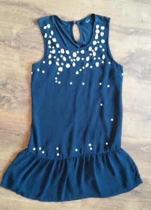 Жіночна літня сукня next